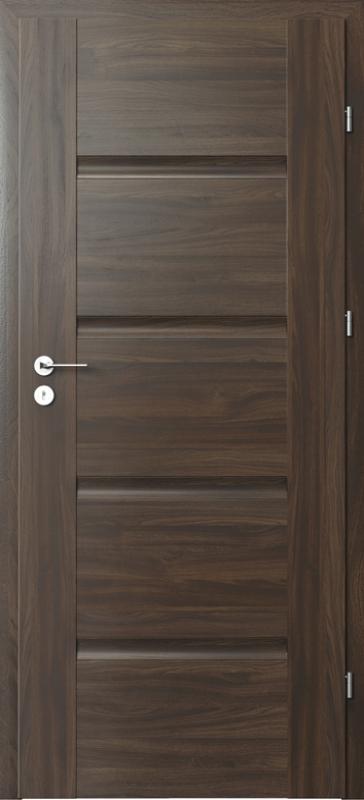 Porta Doors Premium - Usi Porta Doors Bucuresti - SmartFenster