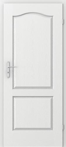 Porta Doors Londra plina