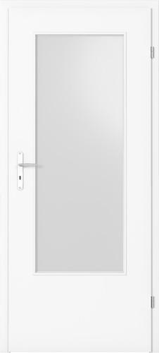 Porta Doors minimax geam mare