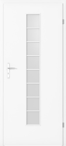 Porta Doors Minimax Scarita