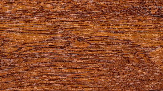 Salamander Stejar auriu Golden Oak 51