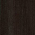 VEKA culoare Moorieche - Smartfenster