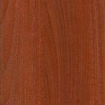 VEKA culoare Stejar auriu - Smartfenster