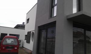 casa austria2-1024x612-720x430