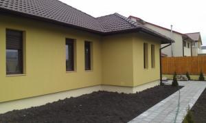 casa pasiva timisoara-1024x612-720x430