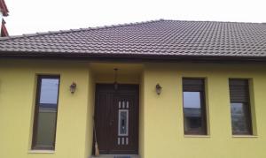 casa pasiva timisoara bluevo-1024x612-720x430