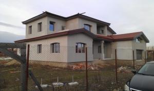 casa timisoara arcada-1024x612-720x430
